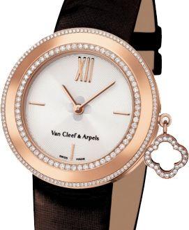 Van Cleef & Arpels Charms VCARM95000
