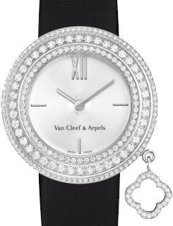 Van Cleef & Arpels Charms VCARM95300