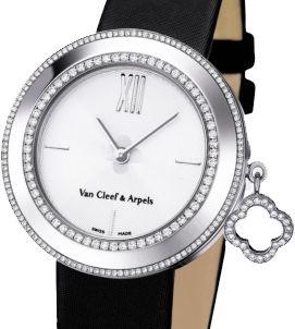Van Cleef & Arpels Charms VCARM95200