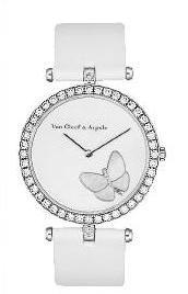 Van Cleef & Arpels Lady Arpels WDWF08B3