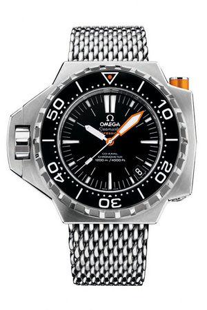 224.30.55.21.01.001 Omega Seamaster