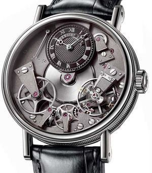 7027BB/G9/9V6 Breguet Tradition