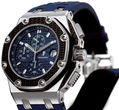 Audemars Piguet Royal Oak Offshore 26030PO.OO.D001IN.01