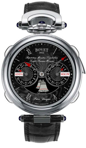 Complications-19 Bovet Fleurier Grand Complications