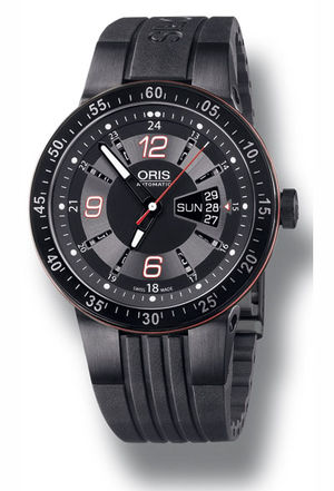 Oris Motor Sport Collection 01 735 7634 4764-07 4 24 44BNE
