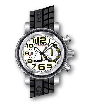 2BRSH.W01A.K07S Graham Grand Silverstone