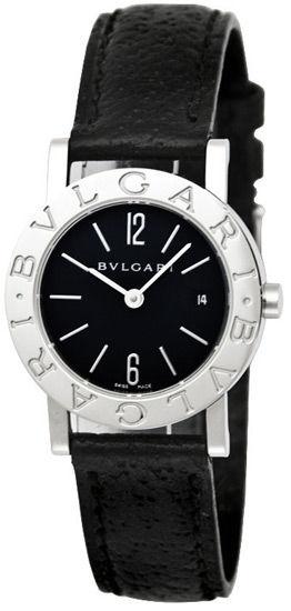 BB23SLD Bvlgari Bvlgari Bvlgari