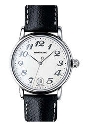 07249 Montblanc Star Collection