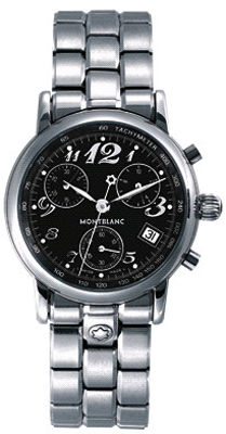 Montblanc Star Collection 3282