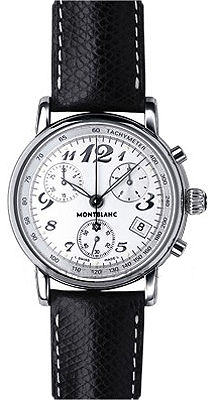 Montblanc Star Collection 7253