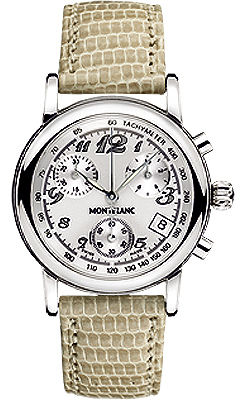 Montblanc Star Collection 101635