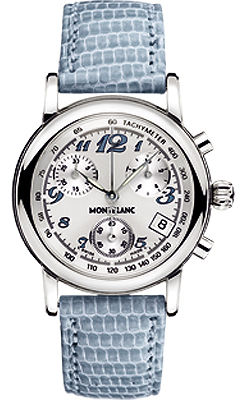 Montblanc Star Collection 101636