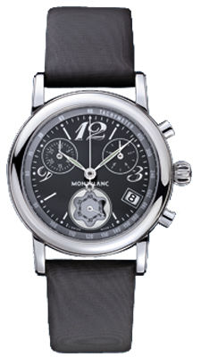 Montblanc Star Collection 102355