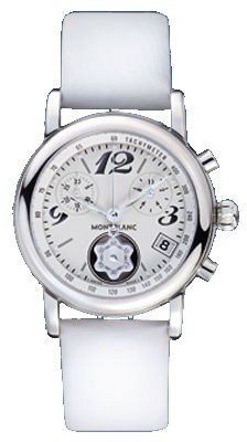 Montblanc Star Collection 102356