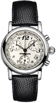 Montblanc Star Collection 104147