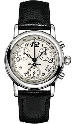 Montblanc Star Collection 38023