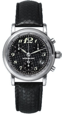 Montblanc Star Collection 6427