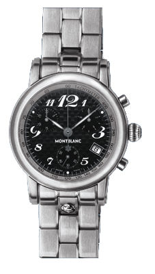 Montblanc Star Collection 7152