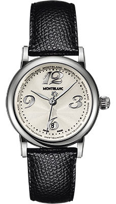 Montblanc Star Collection 101264