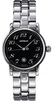Montblanc Star Collection 2357