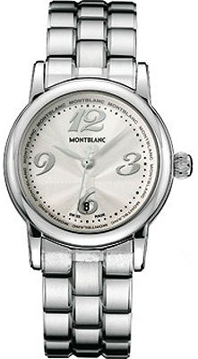 Montblanc Star Collection 36069