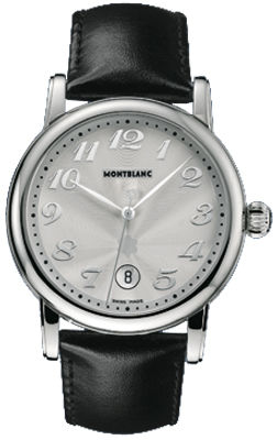 Montblanc Star Collection 36068