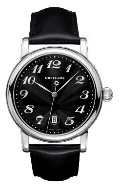 Montblanc Star Collection 102136