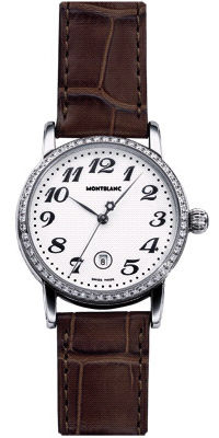 Montblanc Star Collection 8549
