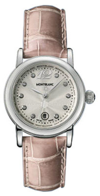 Montblanc Star Collection 36034