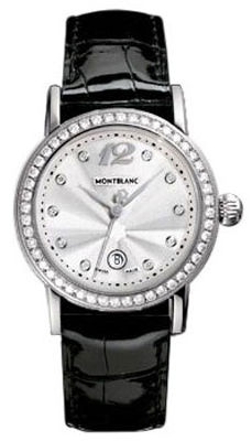 Montblanc Star Collection 101629