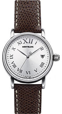 8463 Montblanc Star Collection