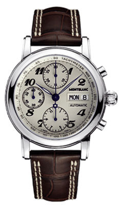 Montblanc Star Collection 101632