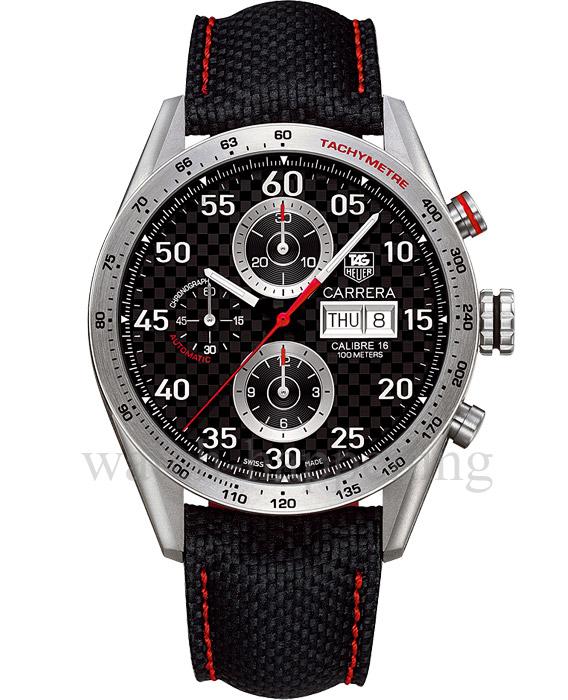 Carrera часы мужские каталог цены оригинал фото