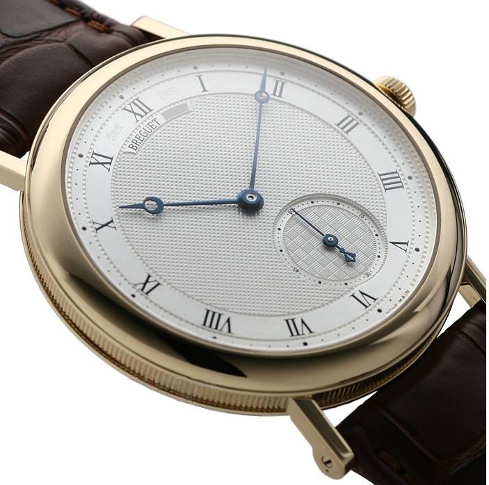 Часы мужские Breguet (Брегет)