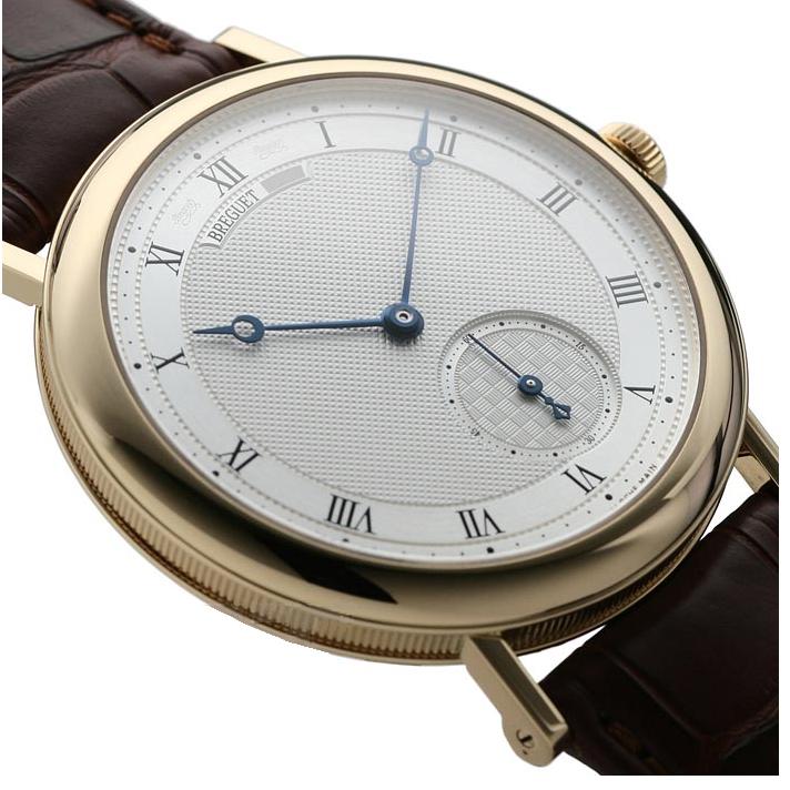 Часы мужские breguet оригинал стоимость фото