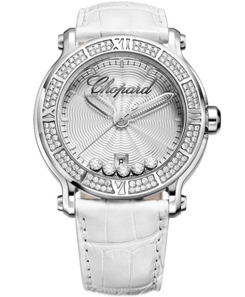 Женские стоимость шопард часы волгограде в выкуп часов элитных