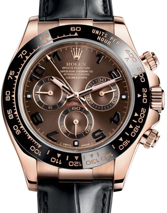 Rolex часы мужские оригинал цена