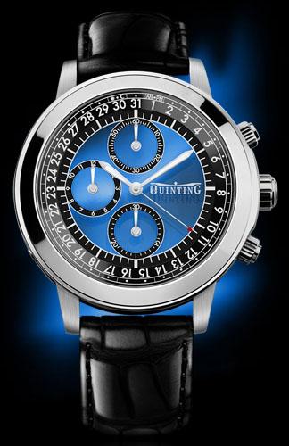 Часы стоимость quinting часов тюмень ломбард