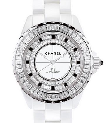 Шанель стоимость оригинал часов аренды генератора за час стоимость
