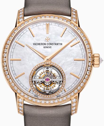 Золотые часы стоимость vacheron constantin часы стоимость cover