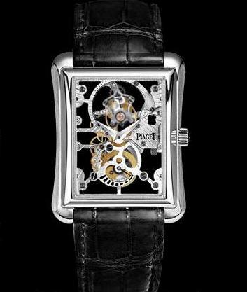 Часов piaget стоимость часы улисс оригинал стоимость нордин